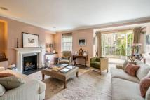 Terraced property for sale in Astell Street, London...