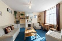 Daver Court Flat for sale
