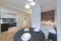 Flat for sale in Britten House...