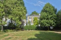 5 bed Terraced property for sale in Carlyle Square, London...