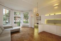 Flat for sale in Egerton Gardens, London...