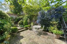 5 bedroom Terraced property in Paultons Square, London...