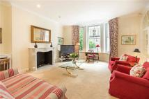 2 bed Flat in Pont Street, London, SW1X