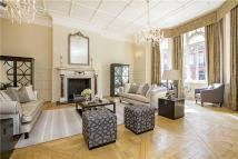 4 bed Maisonette for sale in Hans Place, London, SW1X