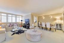 2 bed Maisonette for sale in Ranelagh House...