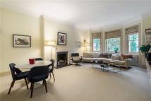 Flat for sale in Egerton Place, London...
