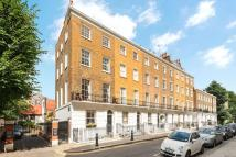 5 bed Terraced home for sale in Alexander Place, London...
