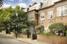 3 bedroom Terraced house in Jubilee Place, London...