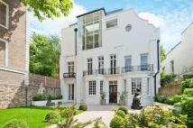 4 bed Detached home for sale in Holland Park Avenue...