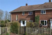 End of Terrace property in Royden Lane, Boldre...