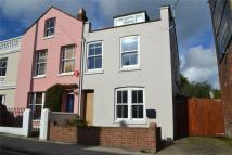 3 bedroom End of Terrace property for sale in Station Street...