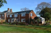 3 bedroom semi detached home for sale in New Inn Lane...