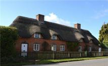 4 bed Detached home in Bucklers Hard Road...