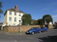 4 bedroom semi detached house in Eastern Road, Lymington...