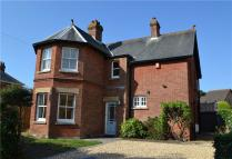 Broad Lane Detached property for sale