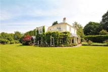 5 bedroom Detached house for sale in East Boldre, Hampshire...