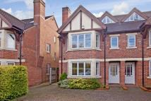 5 bedroom new property in Blandford Avenue, Oxford...