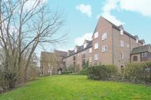 2 bedroom Flat in Meadow View...
