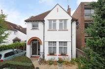 3 bedroom Flat in Middle Way, Oxford, OX2