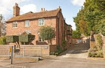 4 bedroom Detached property in High Street, Harwell...