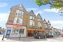 6 bedroom Flat in Cowley Road, Oxford, OX4