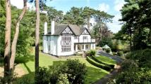 Bedwells Heath Detached property for sale