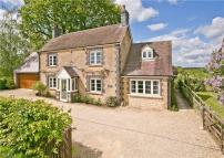 4 bed Detached house for sale in North Lane...