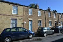 4 bedroom Terraced house for sale in Grove Street, Oxford, OX2