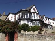 Maisonette in Madeira Road, Ventnor...