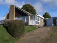 3 bed Bungalow for sale in St. Johns Road, Wroxall...