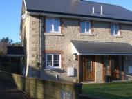 4 bedroom semi detached house for sale in Linden Court...
