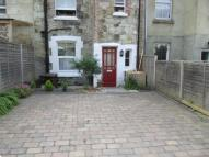 Flat for sale in Albert Street, Ventnor...