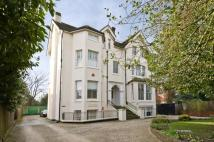 Flat for sale in Lyston House...