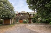 6 bedroom Detached home for sale in Coach House Lane, London...