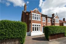 5 bedroom semi detached property for sale in Acacia Grove, New Malden...