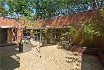 Wimbledon Hill Road Flat for sale