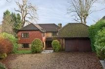 4 bed Detached house for sale in Beverley Lane...