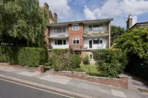 1 bedroom Flat in Spencer Hill, Wimbledon...