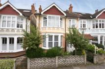 5 bed semi detached house for sale in Kenilworth Avenue...
