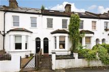 5 bedroom Terraced home for sale in South Park Road, London...