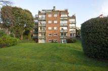 Flat for sale in Clare Court...