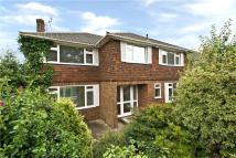 Detached property for sale in Dell Walk, New Malden...