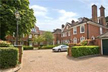 4 bed Terraced property in Rydon Mews, London, SW19