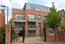 2 bed Flat for sale in Wimbledon Hill Road...