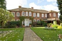 Detached property for sale in George Road...