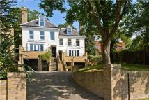 4 bed semi detached property for sale in Cottenham Park Road...