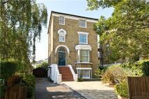 1 bedroom Flat for sale in Denmark Avenue, London...