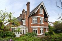 6 bedroom semi detached house for sale in Lancaster Road, London...