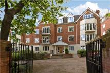 Flat for sale in 84-86 Wimbledon Hill...