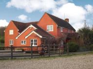 5 bed Equestrian Facility home for sale in Red House Lane, Boxted...